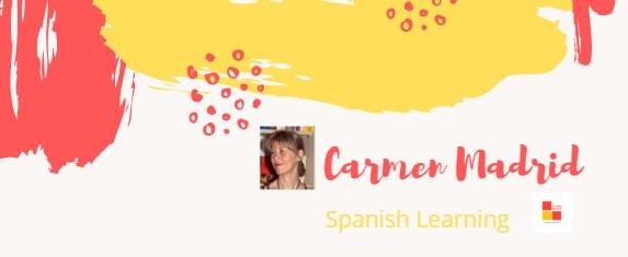 carmenmadrid.net
